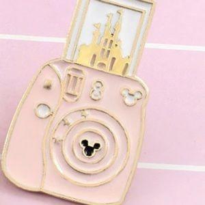 Coming soon! Rare Disney Pin  | Brooch 💜